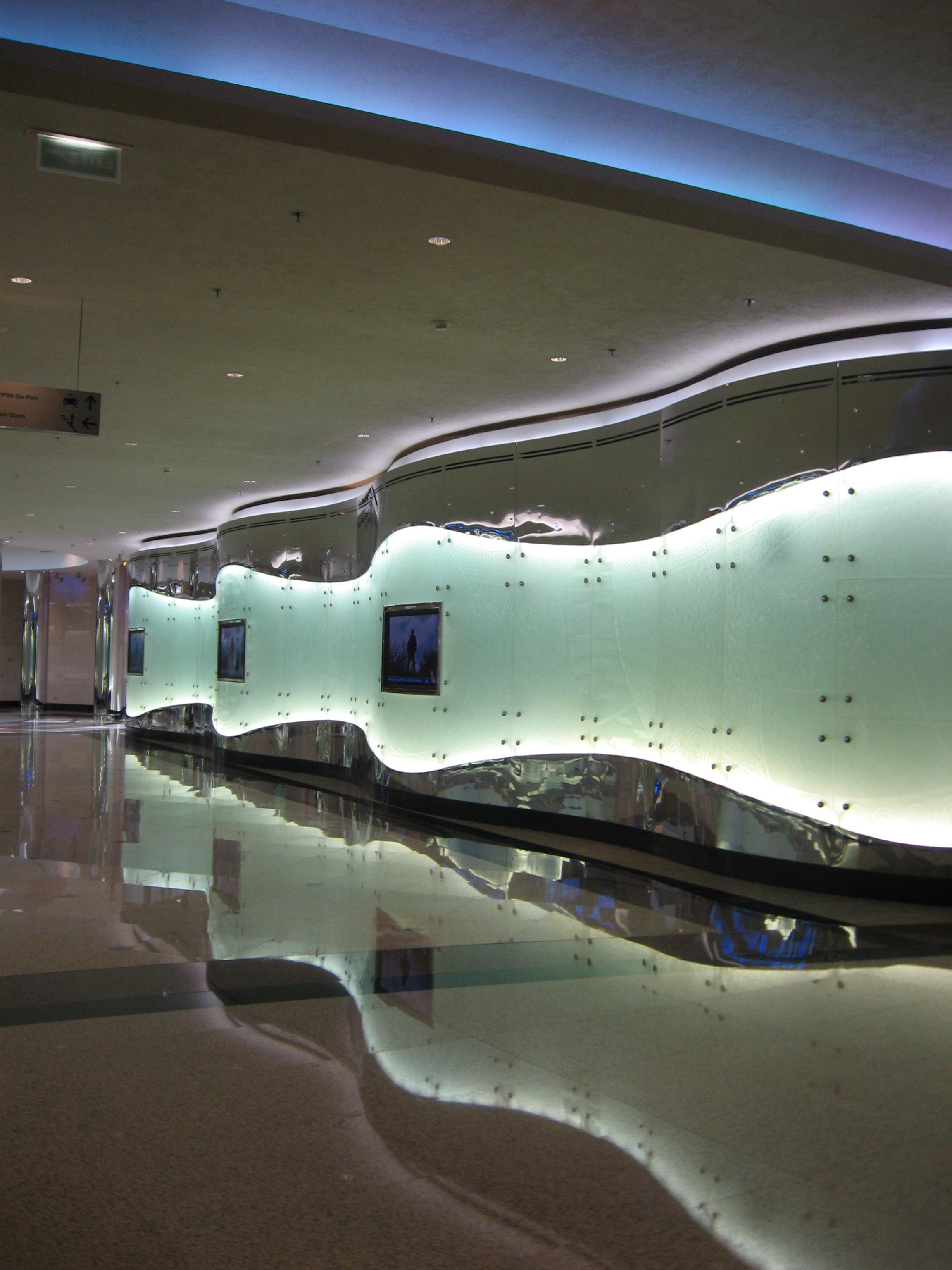 Belim Exterior And Interior Works