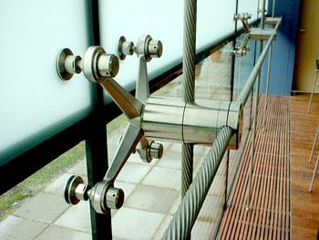 fasaderski-radovi-spajderi