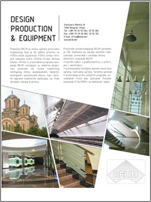 wall-katalog6